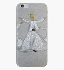 Sufi iPhone Case