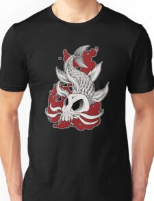 Blood in the Water T-Shirt