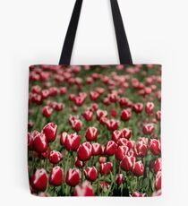 Sea of Candy Tote Bag
