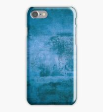 Metal surface texture iPhone Case/Skin