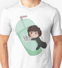 Slushie Boy T-Shirt