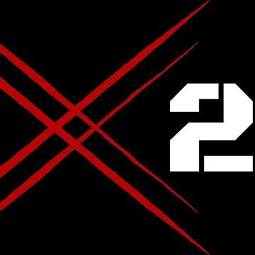 X-23 - Laura (Logan) by PETRIPRINTS