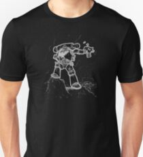 Maximus (Sketch) Unisex T-Shirt