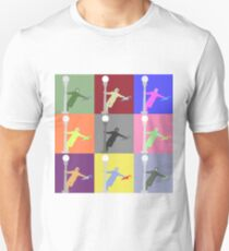 gene kelly from singing in the rain Unisex T-Shirt