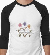 Spring Neruda T-Shirt