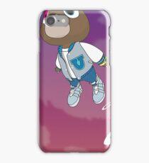 Kanye - Graduation iPhone Case/Skin