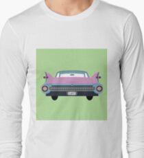 classic 1950s car T-Shirt