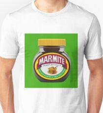 marmite jar Unisex T-Shirt
