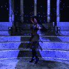 Moon Magic by DivaMom