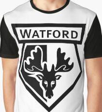 watford Graphic T-Shirt