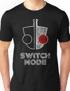 Gir Switch Unisex T-Shirt