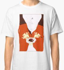 A dracula Classic T-Shirt