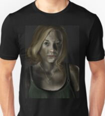 Beth - The Walking Dead T-Shirt