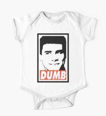 DUMB Kids Clothes