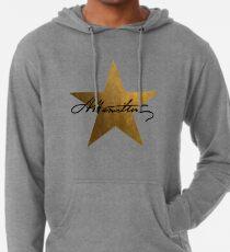 Sudadera con capucha ligera Hamilton Star