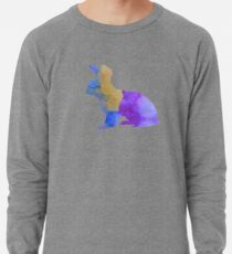 Häschen Leichter Pullover