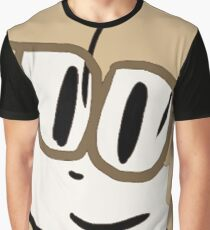 Simply Lou Graphic T-Shirt