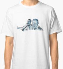 Hot Fuzz Classic T-Shirt