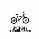 E.T. by emilieroy