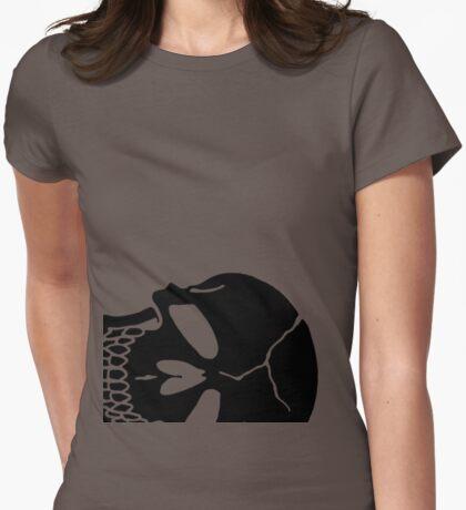 D e a d H e a d T-Shirt