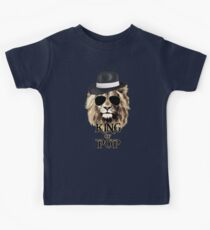King Of Pop Kids Clothes