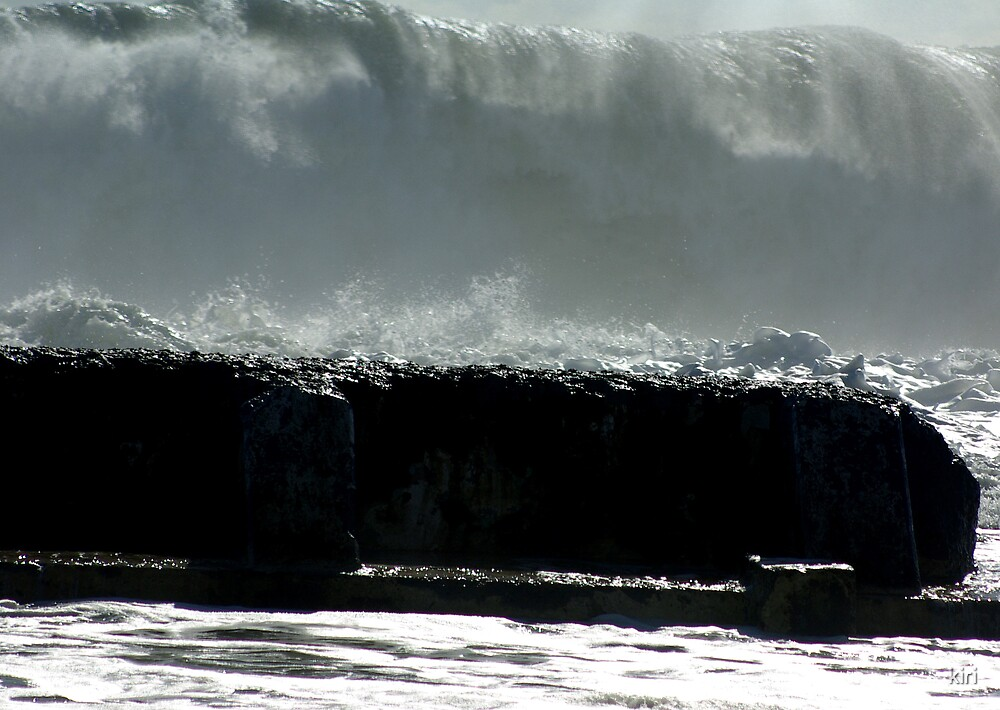 storm surf 1 by kiri