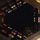 Windows by Alex Smith