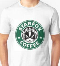 StarFox T-Shirt