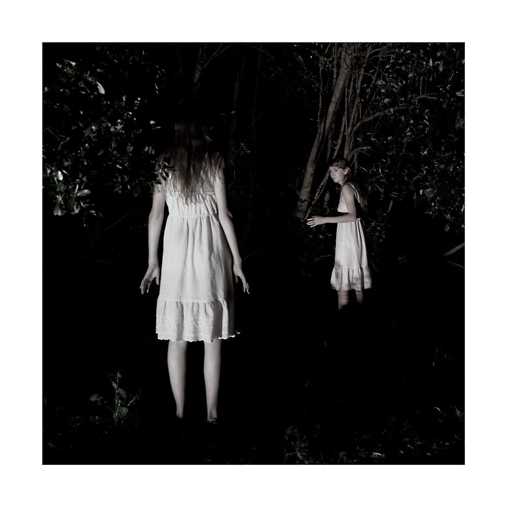 Untitled by Elisabeth  Harvey