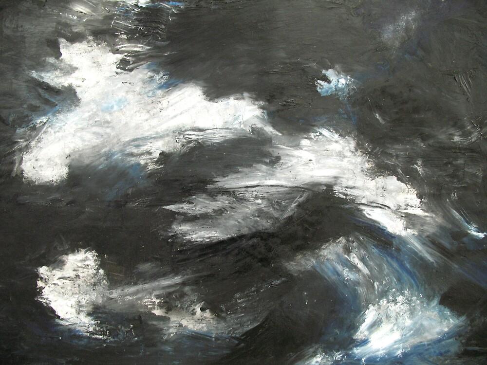 Storm - 2007 by kaybathke