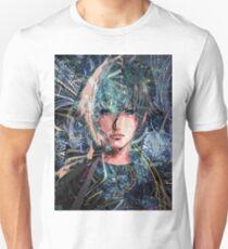 Noctis final fantasy xv Unisex T-Shirt