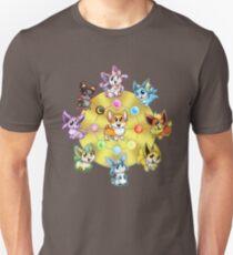 Corgivolutions Unisex T-Shirt