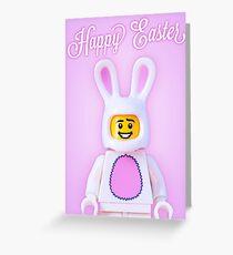 Happy Easter Print/Card Grußkarte