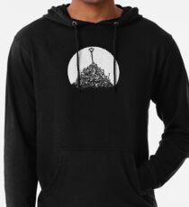 Call of the Light Lightweight Hoodie