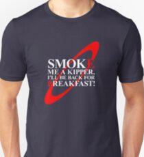 Kipper T-Shirt