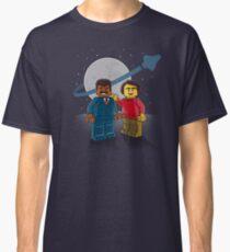 We Are Starstuff Classic T-Shirt