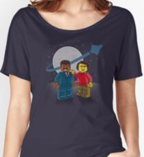 We Are Starstuff Women's Relaxed Fit T-Shirt