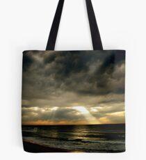 Merewether/Bar Beach Tote Bag