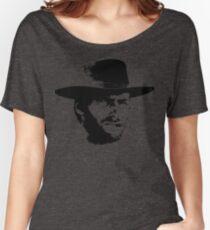 Coolest Cowboy Women's Relaxed Fit T-Shirt