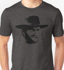 Coolest Cowboy Unisex T-Shirt