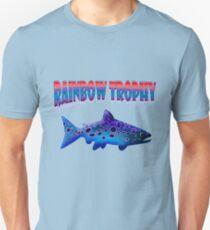 RAINBOW TROPHY T-Shirt