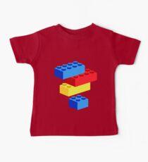 Bricks Kids Clothes