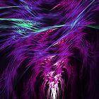 Petrified Spirit by Kazytc