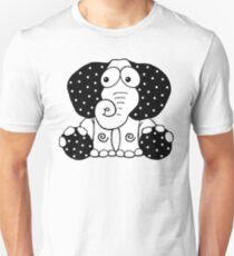 Oreo the Elephant T-Shirt