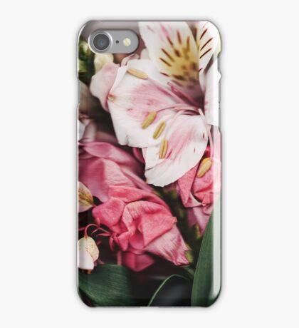 Seja I iPhone Case/Skin
