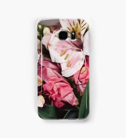 Seja I Samsung Galaxy Case/Skin