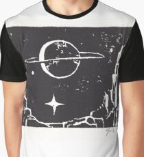 Look Up! Graphic T-Shirt