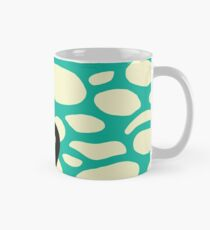 Waterline Mug