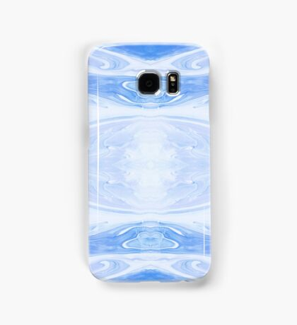 Mediterranea V Samsung Galaxy Case/Skin
