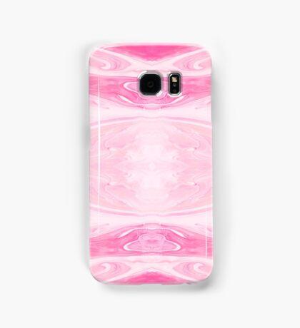 Mediterranea IV Samsung Galaxy Case/Skin